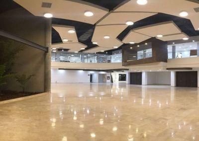 Centro de Convenciones de Pereira 2