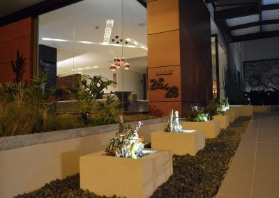 Hotel Quo Manizalez 13