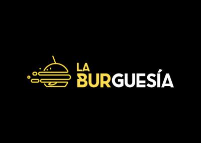 La Burguesía 13