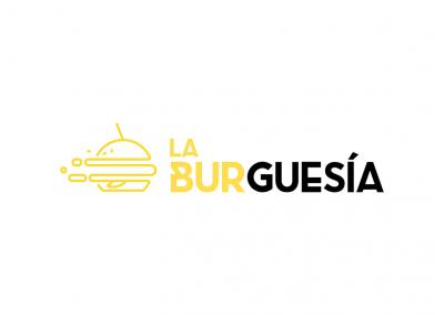La Burguesía - Aplicaciones Logo-02
