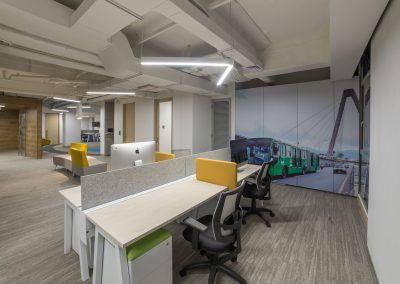 Oficinas-Integra-12