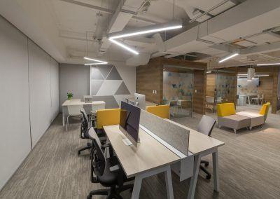 Oficinas-Integra-13