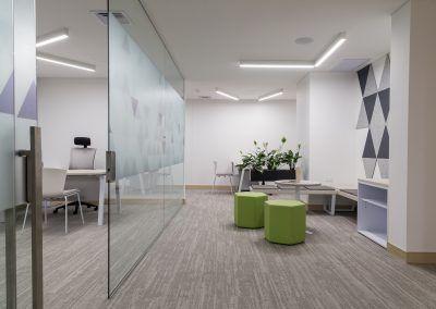 Oficinas-Integra-18
