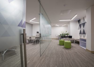 Oficinas-Integra-19