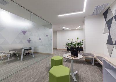 Oficinas-Integra-20