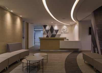 Oficinas-Integra-28