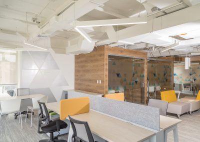 Oficinas-Integra-4