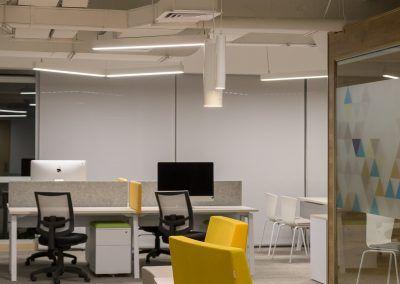 Oficinas-Integra-7